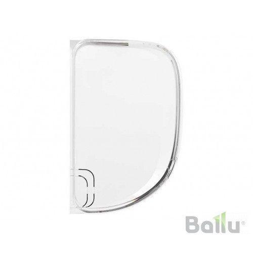 купить Кондиционер тип сплит настенный On/Off Ballu BSD-09HN1 9000 BTU в Кишинёве