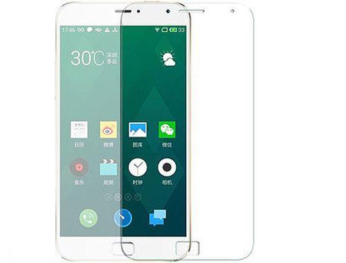 купить Tempered Glass for Xiaomi smartphones (защитное стекло для смартфонов Xiaomi, в асортименте), www в Кишинёве