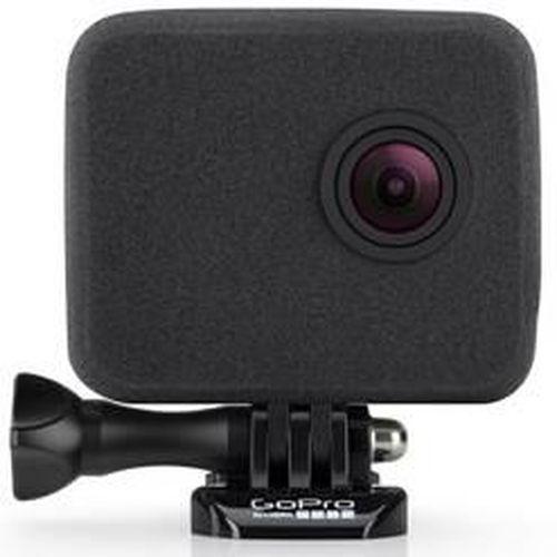 купить Аксессуар для экстрим-камеры GoPro Protectie antivint Windslayer в Кишинёве