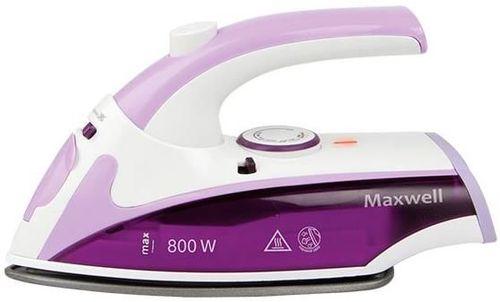 cumpără Fier de călcat Maxwell MW-3057 în Chișinău