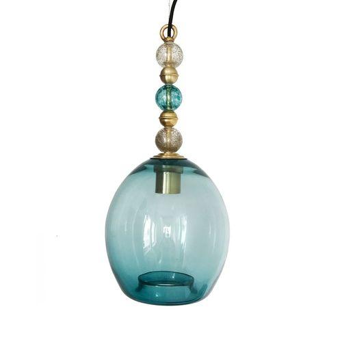 купить Подвес Colorglass Ball 5434 в Кишинёве