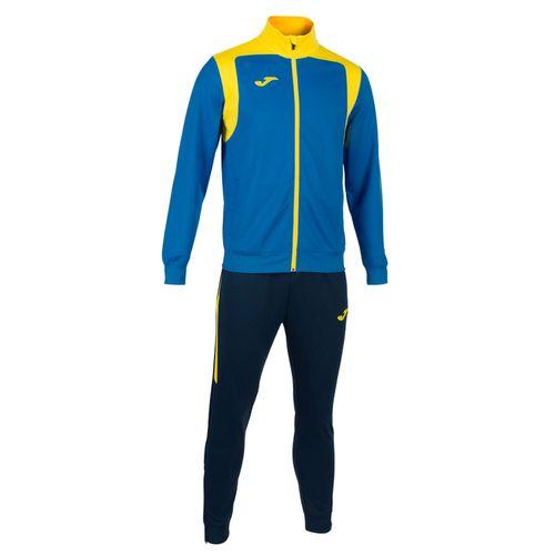 купить Спортивный костюм JOMA - CHAMPIONSHIP V в Кишинёве