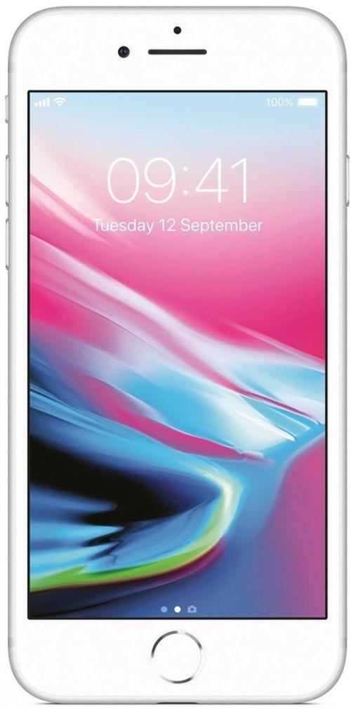cumpără Apple iPhone 8 64GB, Silver în Chișinău
