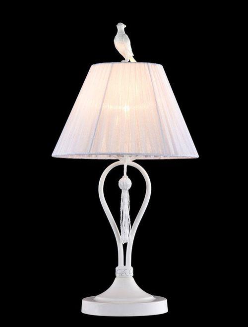 купить Настольная лампа ARM031-11-W в Кишинёве