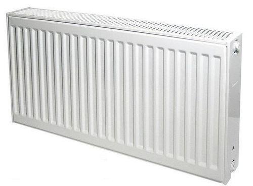 купить Стальной панельный радиатор DemirDokum PREMIUM DD TIP 22 500x1200 в Кишинёве