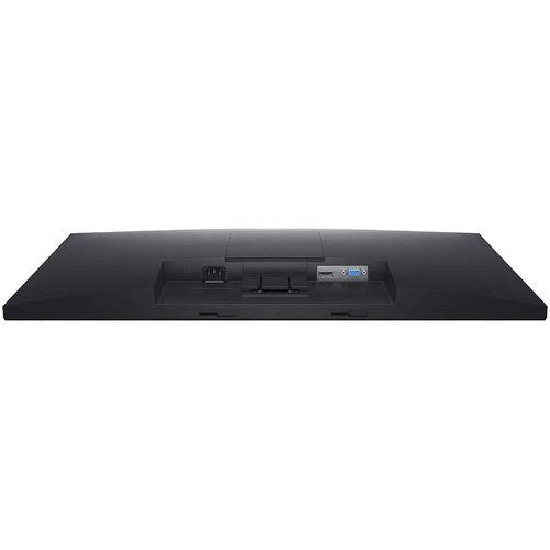 """купить Монитор 27"""" Dell IPS LED E2720H WIDE 16:9 Black, 0.311, 5ms, 1000:1 Typical Contrast, H:30-83kHz, V:56-76Hz,1920x1080 Full HD, VGA (D-sub), DisplayPort, TCO Certified Displays 8 (monitor/монитор) в Кишинёве"""