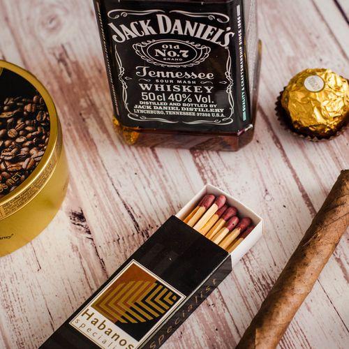 cumpără Подарок Cigar în Chișinău