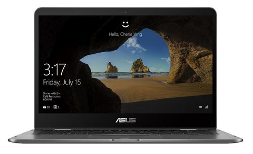 купить Ноутбук ASUS ZenBook UX461UA-E1014T в Кишинёве