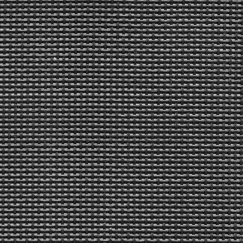 купить Шезлонг Лежак Nardi ATLANTICO ANTRACITE-antracite 40450.02.057 (Шезлонг Лежак для сада террасы бассейна) в Кишинёве