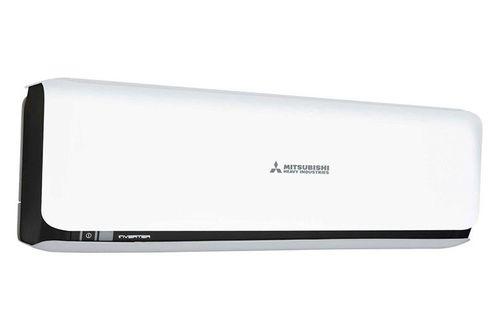 купить Кондиционер тип сплит настенный Inverter Mitsubishi Heavy SRK25ZSX-WB/SRC25ZSX-S Contrast в Кишинёве