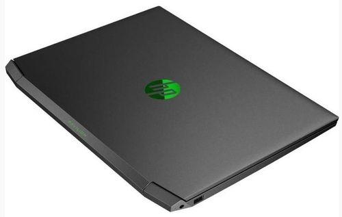 cumpără Laptop HP Pavilion 15 (1S8F3UA#ABA) în Chișinău