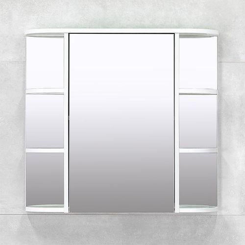 купить Rio Шкаф-зеркало 750 R в Кишинёве