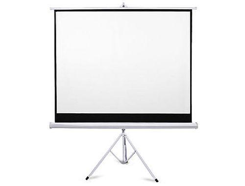 "купить Tripod Projection Screen CY-TS 100""(16:9), 16:9, 221cm x 125cm, Matte White в Кишинёве"
