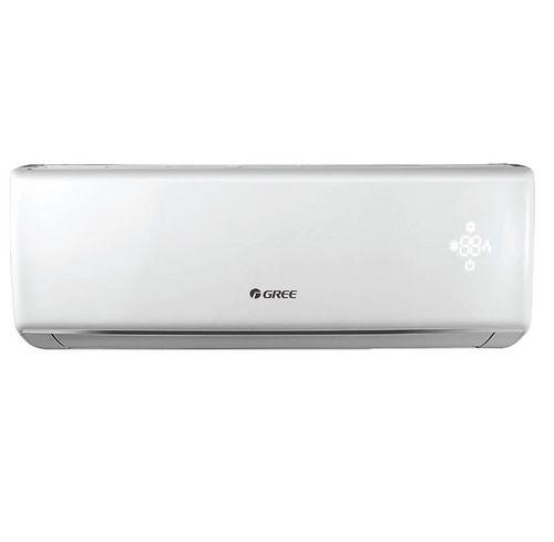 купить Внутренний блок инверторного кондиционера Gree Lomo R32 GWH09QB-K6DNB4C 9000BTU в Кишинёве