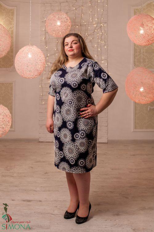 купить Платье Simona ID  0818 в Кишинёве