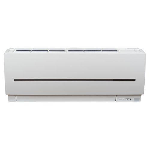cumpără Aparat de aer conditionat tip split pe perete Inverter Mitsubishi Electric MSZ-SF25 VE2 9000 BTU în Chișinău