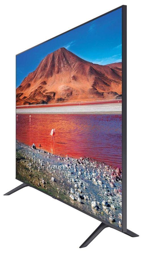 cumpără Televizoare Samsung UE55TU7170UXUA în Chișinău