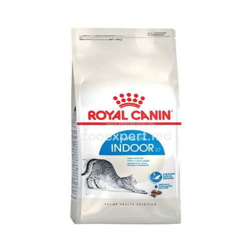 купить Royal Canin INDOOR 1 kg ( развес ) в Кишинёве