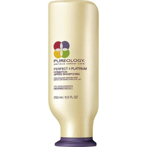 cumpără КОНДИЦИОНЕР PERFECT 4 PLATINIUM conditioner 250 ml în Chișinău