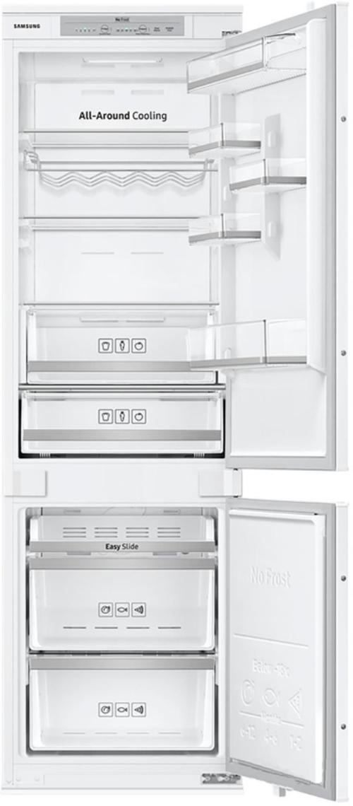 cumpără Frigider încorporabil Samsung BRB260030WW/UA în Chișinău