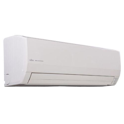купить Кондиционер тип сплит настенный Inverter Fujitsu ASYG24LFCC/AOYG24LFCC 24000 BTU в Кишинёве