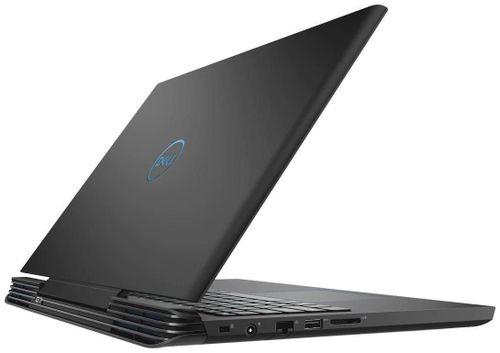 купить Ноутбук Dell G7-15-I7-8GB в Кишинёве