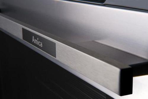купить Встраиваемый духовой шкаф электрический Amica EB8541 FUSION в Кишинёве