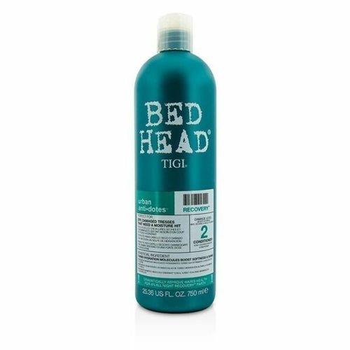 купить BED HEAD urban anti-dotes recovery conditioner 750 ml в Кишинёве