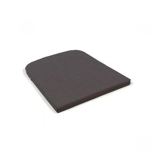 купить Подушка для кресла Nardi CUSCINO NET grey stone 36326.00.064 в Кишинёве