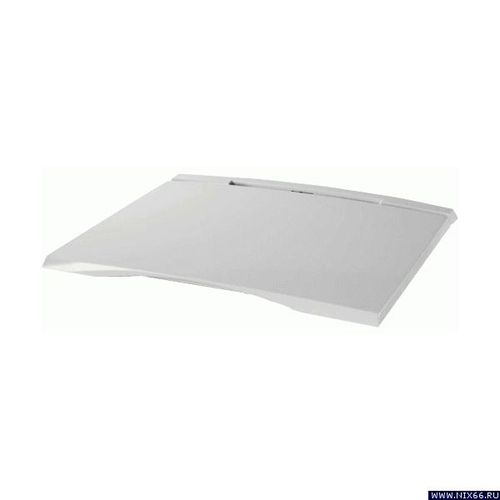 купить Platen Cover Type P for iR2520/20i/25/25i/30/30i/35/35i/45/45i в Кишинёве