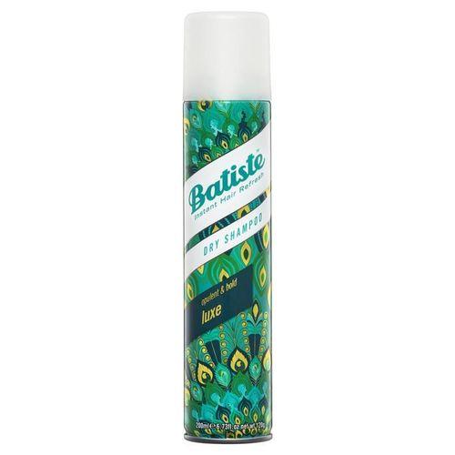 купить Batiste Luxe Dry Shampoo 200Ml в Кишинёве