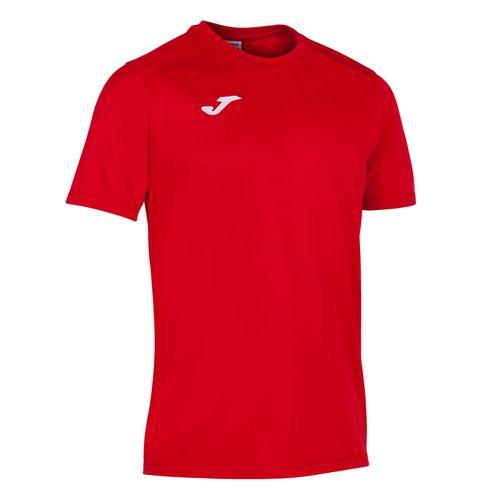 купить Гандбольная футболка JOMA - STRONG в Кишинёве