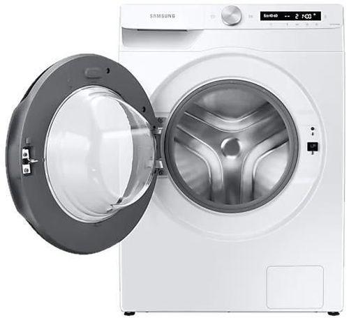 cumpără Mașină de spălat frontală Samsung WW80T534DAW/S7 în Chișinău