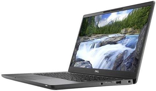 купить DELL Latitude 3400 14'' HD AG (Intel Core i3-8145U, 4GB (1x4GB) DDR4, M.2 128GB PCIe NVMe SSD, Intel® UHD 620 Graphics, WiFi 802.11 AC+BT 5.0, FPR, 3 Cell 42Whr, BackIit KB, Win10Pro) в Кишинёве