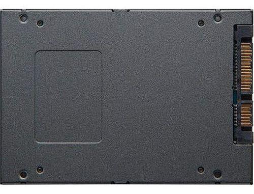 """купить 960GB SSD 2.5"""" Kingston SSDNow SA400S37/960G, 7mm, Read 500MB/s, Write 450MB/s, SATA III 6.0 Gbps (solid state drive intern SSD/внутрений высокоскоростной накопитель SSD) в Кишинёве"""