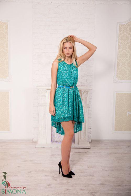 купить Платье Simona ID 6004 в Кишинёве