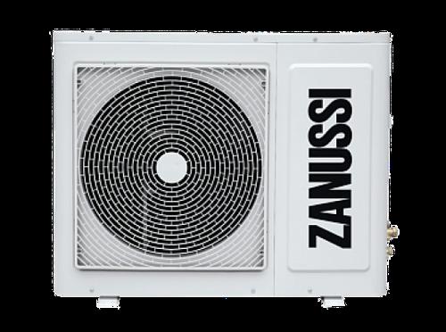 Сплит-системой Perfecto ZACS-18 HPF/A17/N1