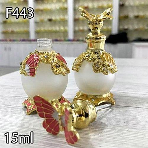 cumpără F443 - 15ml în Chișinău