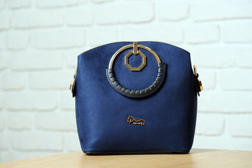 купить Женская сумка ID 9631 в Кишинёве