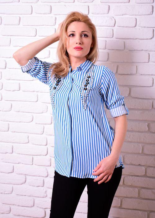 купить Рубашка ID 4034 в Кишинёве