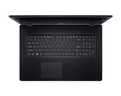 "купить ACER Aspire A315-54 Shale Black (NX.HEFEU.034) 15.6"" FHD (Intel® Core™ i3-8145U 2xCore 2.1-3.9GHz, 8GB (1x8) DDR4 RAM, 256GB PCIe SSD, Intel® UHD Graphics 620, w/o DVD, WiFi-AC/BT, 2cell, 0.3MP webcam, RUS, Linux, 1.9kg) в Кишинёве"