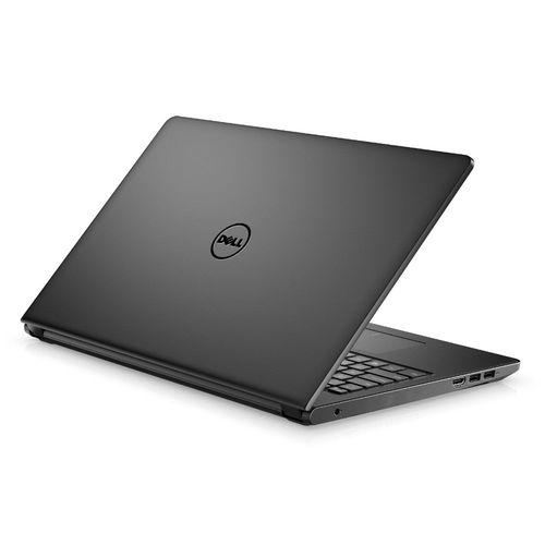 """купить DELL Inspiron 15 3000 Grey (3573), 15.6"""" HD (Intel® Pentium® Quad Core N5000 2.70GHz (Gemini Lake), 4GB DDR4 RAM, 1.0TB HDD, Intel® UHD Graphics 605 DVDRW, CardReader, WiFi-N/BT4.1, 4cell, HD720p Webcam, RUS, Ubuntu,2.2kg) в Кишинёве"""