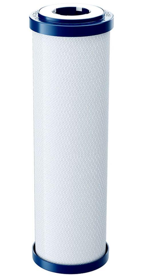 купить Картридж для проточных фильтров Aquaphor B510-02 в Кишинёве