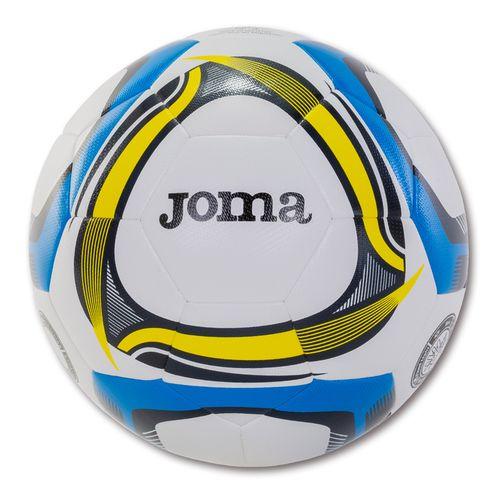 cumpără Minge de fotbal JOMA - ULTRA-LIGHT HYBRID size 4 în Chișinău