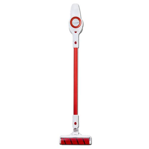 "купить XIAOMI ""Jimmy JV51"" EU, White, Handhold Cordless Vacuum Cleaner, Suction 115AW, 4 Multifunctional brush heads, Clean 350m2 on a full charge, Hepa filter system, 1.5kg в Кишинёве"