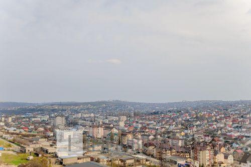 Apartament cu 1 cameră+living, sect. Buiucani, str. Ion Buzdugan.