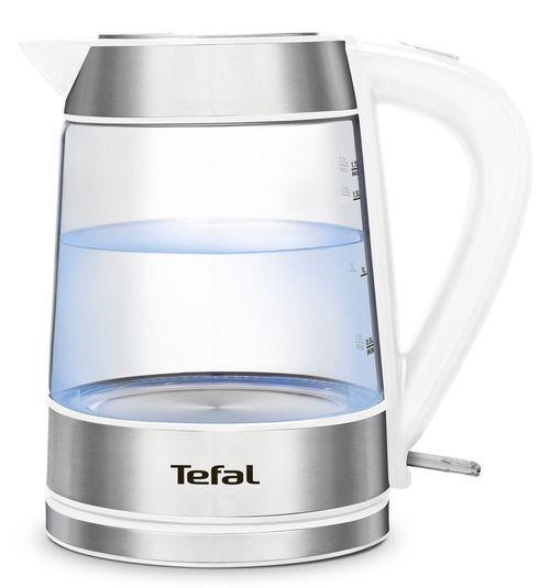 купить Чайник электрический Tefal KI730132 в Кишинёве