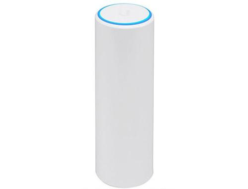 купить Ubiquiti UniFi UAP-FLEXHD, 802.11ac Wave 2 Enterprise Wi-Fi Access Point Indoor/Outdoor, Dual Band 4x4 MU-MIMO Technology with 1.733 Gbps Throughput, Managed, 802.3af, 48V 0.32A Gigabit PoE Adapter, Security WEP,WPA-PSK,WPA-Enterprise (WPA/WPA2,TKIP/AES) в Кишинёве
