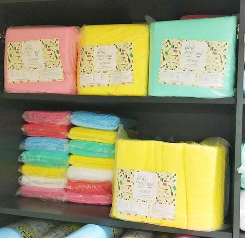 cumpără Cearsafuri taiate de unica folosinta în Chișinău