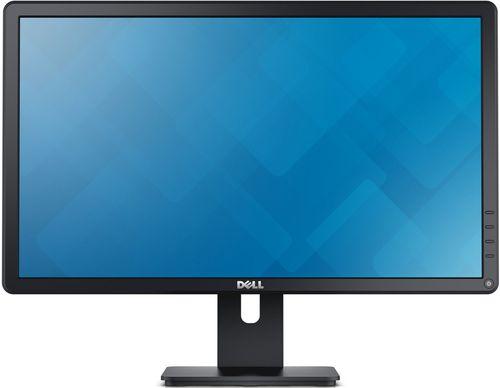 """купить Monitor 21.5"""" DELL LED E2214H Black (5ms, 1000:1, 250cd, 1920x1080, DVI, VESA) в Кишинёве"""
